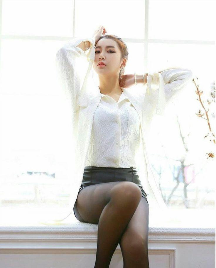 「RQ♡」おしゃれまとめの人気アイデア|Pinterest|yuu♡