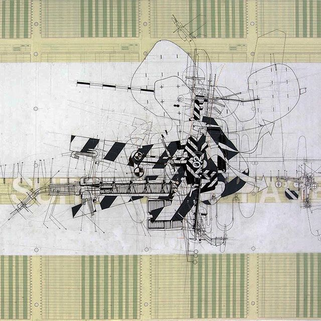 """I am very excited to announce my first solo exhibition with Mount Gallery in Hollywood: """"Drawings Lie"""": Recent Works by Bryan Cantley  Opening at the Christopher W. Mount Gallery  Friday, January 22, 2016. 5:00 - 9:30 pm Exhibition dates: January 22 - May 20, 2016  Pacific Design Center  8687 Melrose Ave. B267  West Hollywood, CA 90069  Tel. (917) 549 7944  christopherwmountgallery.com Gallery hours, Tuesday, Wednesday, Thursday 1:00 - 5:00pm and by appointment.  More info to follow. Please…"""