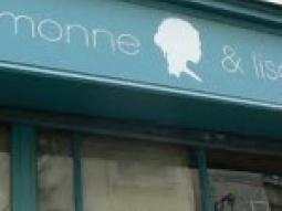 Les invitées de la semaine : Marie-Aude et Hélène, fondatrice de Simonne et Lisa B. • Hellocoton.fr