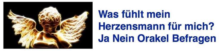 http://www.sternzeichen-partnerhoroskop.com/Kartenlegen-Liebt-Er-Mich.html