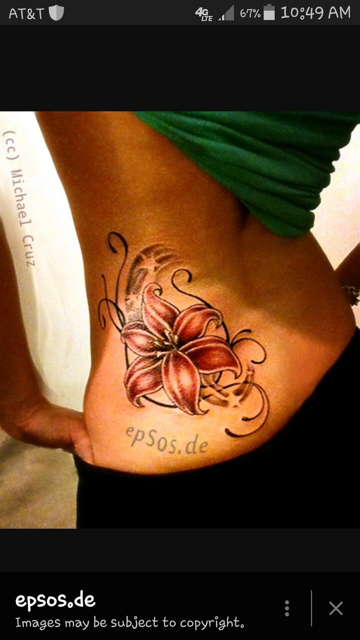 1000+ ideas about Female Back Tattoos on Pinterest | Tattooed ...