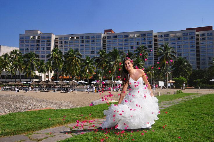 28 best dream wedding bodas de ensue241o images on