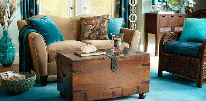 Pier 1 Jewel Tone Decor Living Room Ideas Pinterest Jewel Tones Jewel