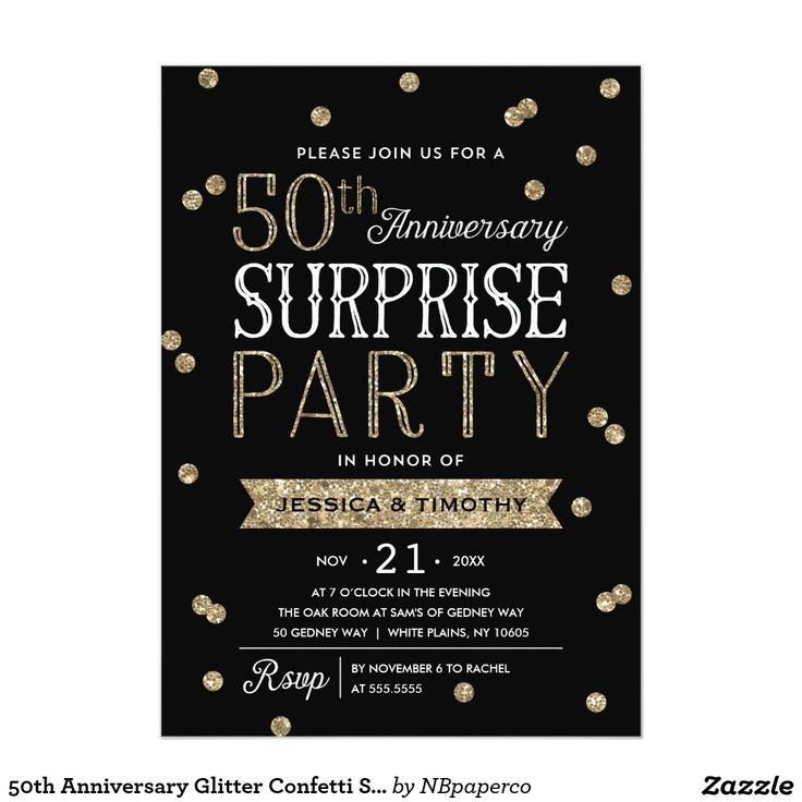 1000+ Ideas About Anniversary Surprise On Pinterest