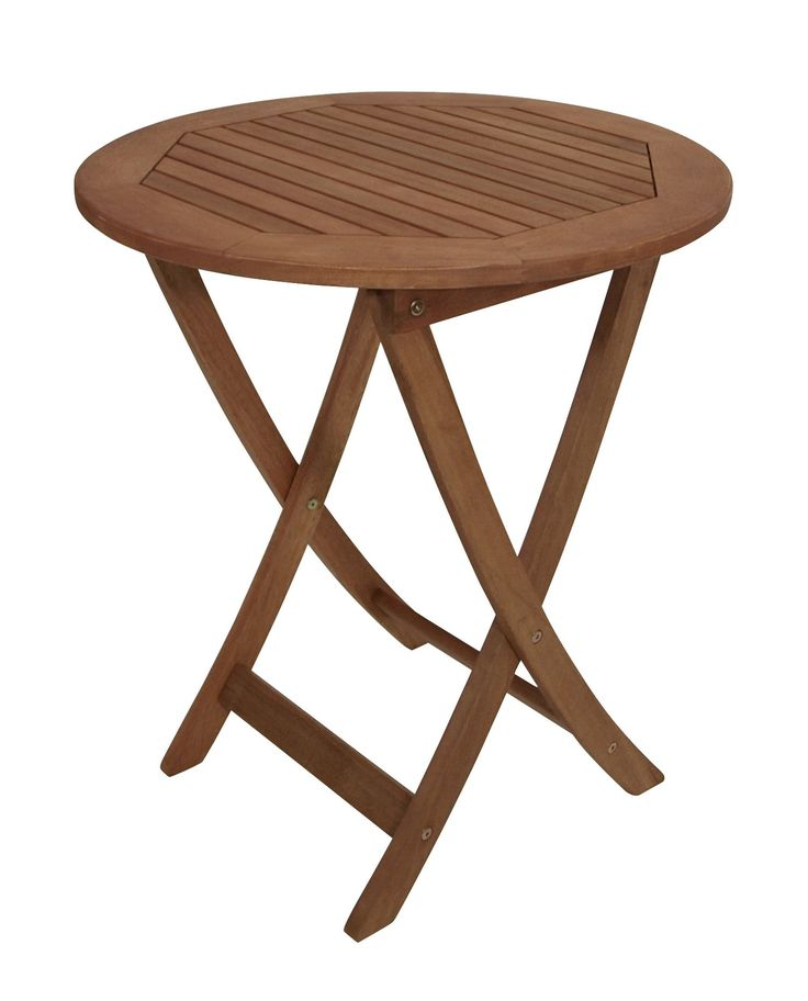 Gartentisch Rund Eukalyptusholz Geölt Woody 184-00091 Braun Modern Jetzt bestellen unter: https://moebel.ladendirekt.de/garten/gartenmoebel/gartentische/?uid=ae3cddcc-88f8-5c73-b95f-d0ee45cbe636&utm_source=pinterest&utm_medium=pin&utm_campaign=boards #garten #gartenmoebel #gartentische