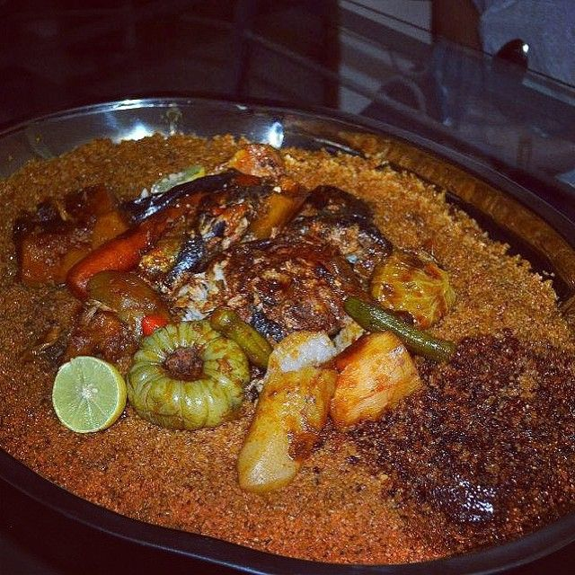 175 best images about african food is the best on for Cuisine senegalaise
