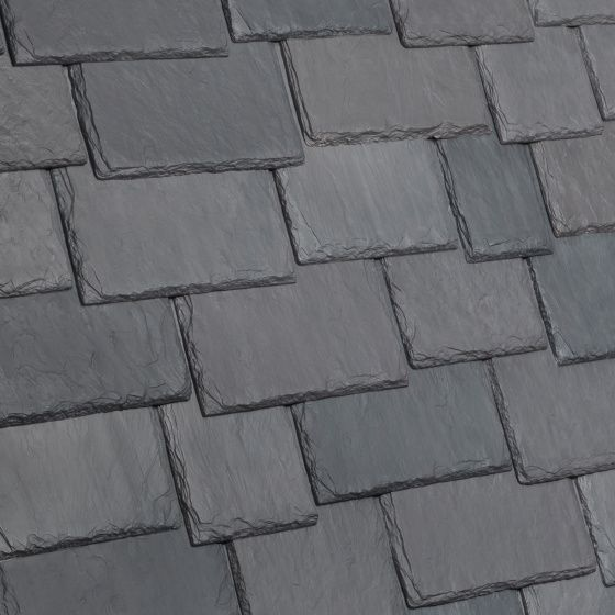 Best 25 slate roof ideas on pinterest french country for Composite roofing tiles