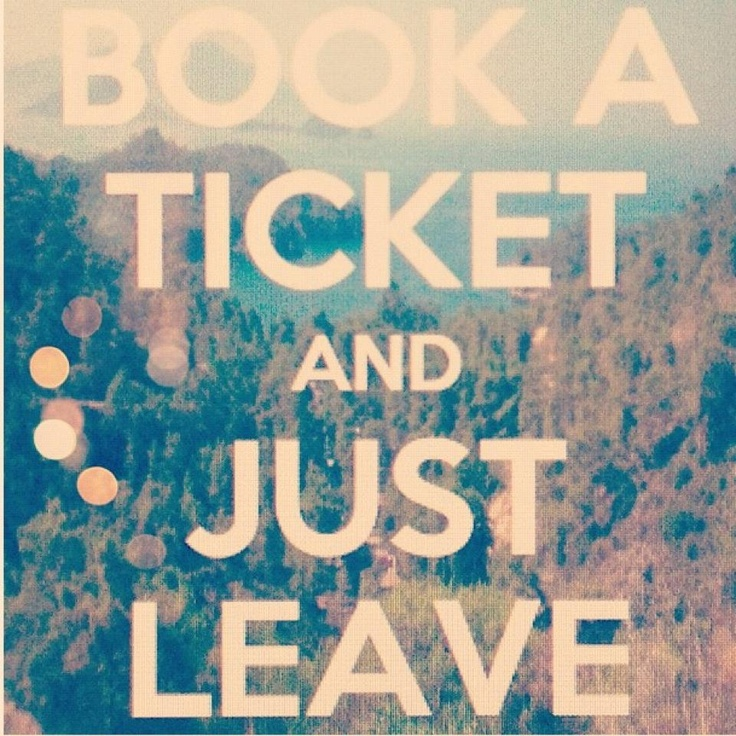 just leave; and take me with you.: One Day, Buckets Lists, Airports, Book, Travel Tips, Life Mottos, Travel Quotes, Wise Words, Wanna Travel