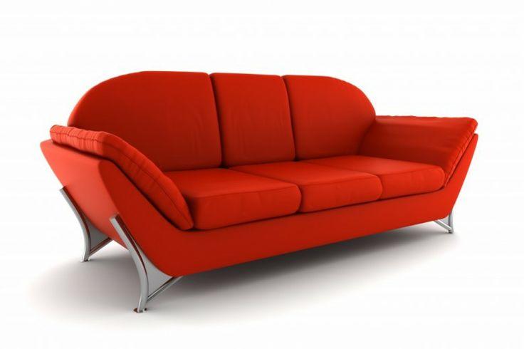 25| Luxurious Sofas | Amazing Photos