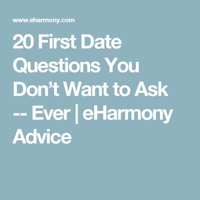 Frequently Asked Questions | Dating Advice Expert