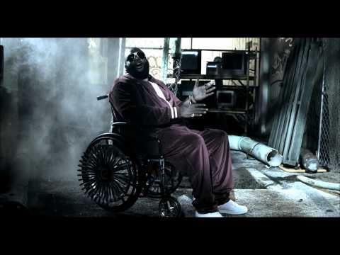LIL WAYNE - John (Explicit) ft. Rick Ross - http://vspvideo.com/lil-wayne-john-explicit-ft-rick-ross/