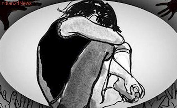 Police of two countries, Interpol, global helpline come together to ensure safety of 19-year-old Mumbai girl