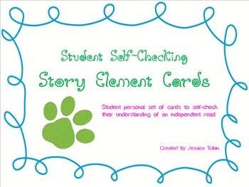 Story Element Cards: Stories Elements, Freelesson Teacherspayteach, Art Lessons, Story Elements, Language Art, Free Lessons, Free Language, Elements Questions, Teacher Entrepreneur