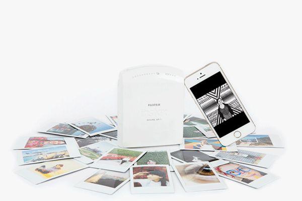 The Instax Printer - The Photojojo Store!