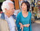 Nos services prévention - Retraités - L'Assurance retraite