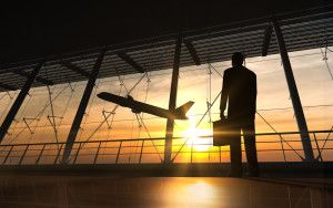 How Low Cost Carriers can grow in the corporate travel market   #LCCs #Airline