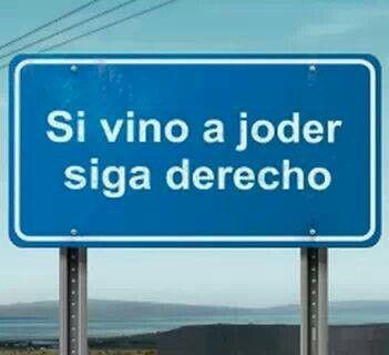 Y no voltee para atras #spanish