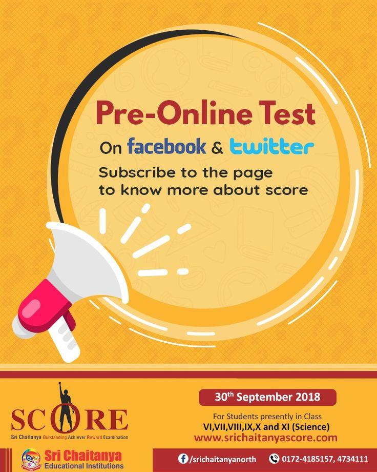 Sri Chaitanya Score (srichaitanyascore) on Pinterest