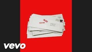 LunchMoney Lewis - Bills (Audio) - YouTube