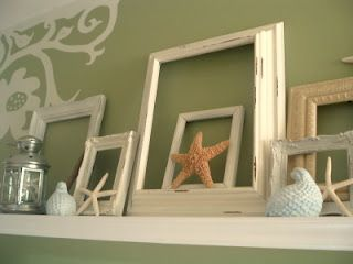 17 best images about master bath make over on pinterest for Country living bathroom accessories