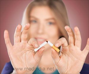 Quitting Smoking Can Reverse Symptoms of Sinus After 10 Years