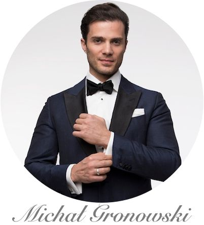 Pan Grono - Michał Gronowski - blog moda męska oczami trenera - moda męska I klasyczna elegancja I garnitury I styl I fitness I obuwie