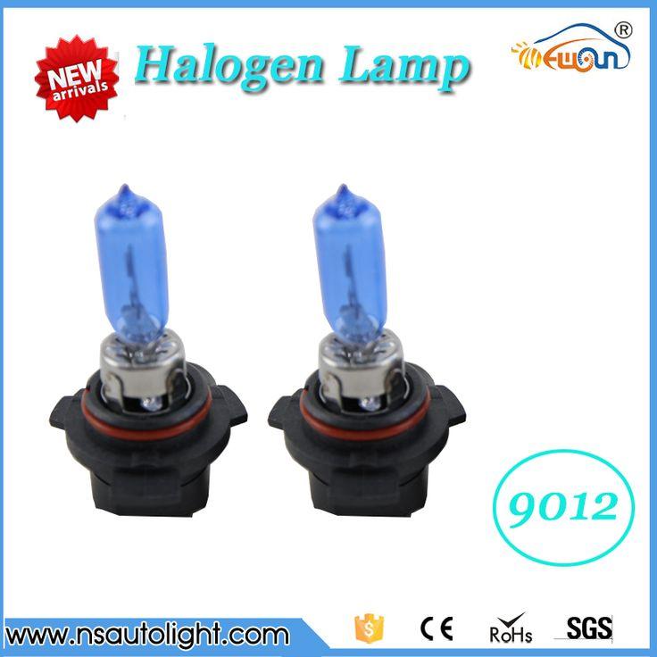 $7.92 (Buy here: https://alitems.com/g/1e8d114494ebda23ff8b16525dc3e8/?i=5&ulp=https%3A%2F%2Fwww.aliexpress.com%2Fitem%2F9012-HIR2-PX22d-Halogen-Bulb-lamp-Xenon-Bright-Blue-Quartz-Glass-front-HeadLight-External-lamp-DRL%2F32732576064.html ) 9012  HIR2 PX22d  Halogen Bulb lamp Xenon Bright  Blue Quartz Glass front HeadLight  External lamp  DRL  6500K  free shipping for just $7.92