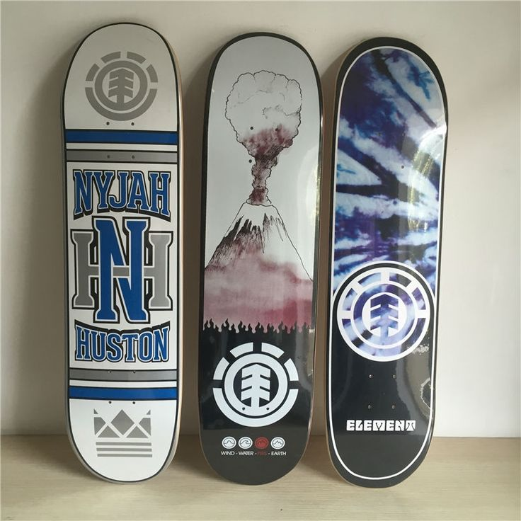 "62.79$  Watch now - http://aliv33.shopchina.info/go.php?t=32421909898 - ""200% Canadian maple Pro Skateboard deck 7.75""""& 8""""Canadian Maple Board Street Skateboard Deck for Pro SK8ER"" 62.79$ #SHOPPING"