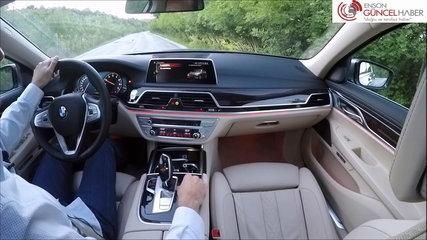 Awesome BMW 2017- 2017 Model BMW 730 Lİ Test Sürüşü - Products Online  Cars and Vehicles Check more at http://carsboard.pro/2017/2017/07/15/bmw-2017-2017-model-bmw-730-li%cc%87-test-su%cc%88ru%cc%88s%cc%a7u%cc%88-products-online-cars-and-vehicles/