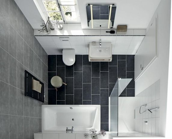images oder afbbebeeccfecfeb designs for small bathrooms kaldewei