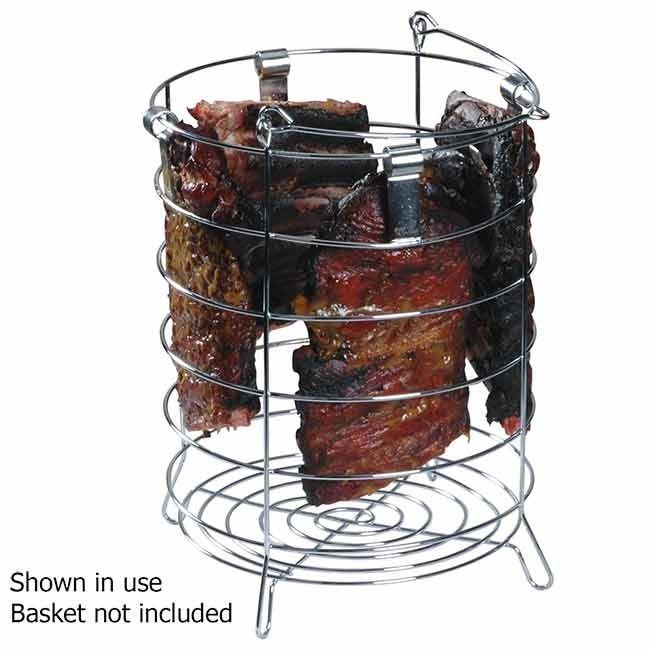 Char-broil big easy recipes prime rib