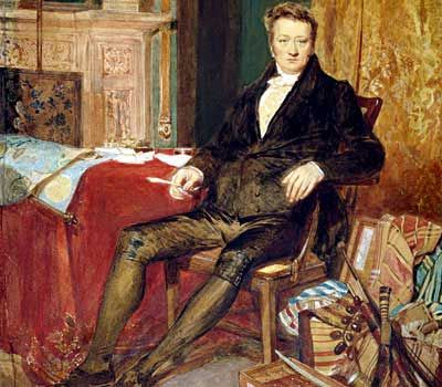 """""""It appears first, that liberty is a natural, and government an adventitious right, because all men were originally free."""" -- Thomas Clarkson, abolitionist: British Empire, Clarkson 17601846, Clarkson 1760 1846, British Study, British History, British Abolitionist, History Uncov, Thomas Clarkson, Black History"""