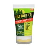 3M Ultrathon Insect Repellent Hands-Free Lotion, 1.5-Ounce (SRL-12HF) - http://coolcampinggear.org/3m-ultrathon-insect-repellent-hands-free-lotion-1-5-ounce-srl-12hf/