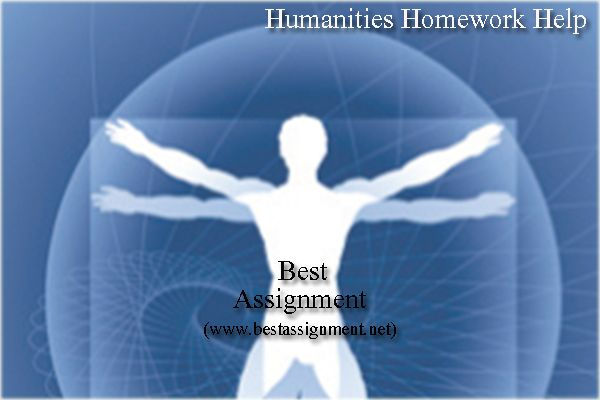 #Humanities is not an insignificant subject rather a field that in itself incorporates different subjects and classes as history, dialect, writing, religion, reasoning, law, craftsmanship, music, political science and so onthere are many websites who provides the best homework & assignment help they aspires to outfit understudies with #Humanitieshomeworkhelp, Humanities task help, Humanities dissertation help.
