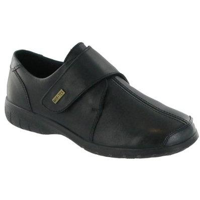 Cotswold Cranham Womens Velcro Shoes £55.99