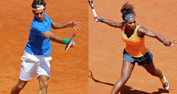 Hamburg, Bogota, Båstad, Bad Gastein: ATP & WTA Results - Thursday, July 18 - http://www.tennisfrontier.com/news/atp-tennis/hamburg-bogota-bastad-bad-gastein-atp-wta-results-thursday-july-18/