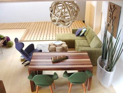 9 besten dukkehus Bilder auf Pinterest Puppenhäuser, Puppenstube - barbie wohnzimmer möbel