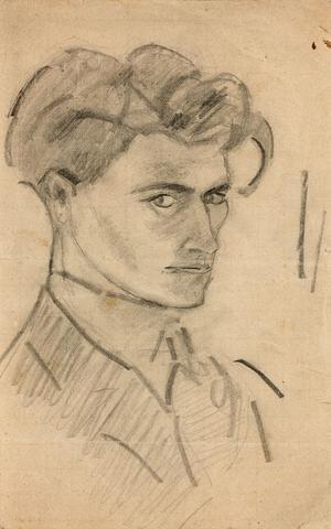 """Antonin+Artaud,+a+20.+századi+francia+avantgárd+egyik+különleges+alakja,+író,+színpadi+szerző,+színész+és+teoretikus,+a+""""kegyetlen+színház""""+elméletének+kidolgozója+(1896-1948)+élete+során+hosszú+évekig+állt+pszichiátriai+kezelés+alatt.+Így+volt+1939+és+1943+között+is,…"""