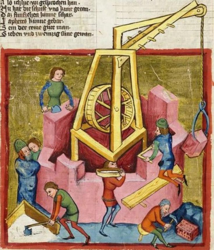 thesis on medieval torture