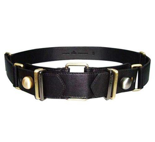 http://www.fashionfill.com/designer-belts-wallets-men-winter-collection/