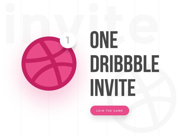 Dribbble Shots 2017 on Behance
