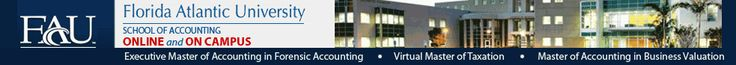 6 Online Speech Pathology Graduate Programs & Graduate Schools Page No: 1 - GradSchools.com