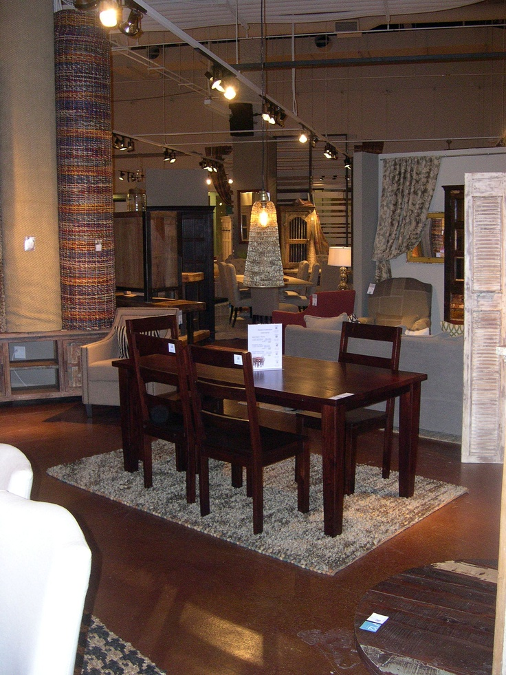 1000 Images About Classic Home Furniture Showroom 2012 Las Vegas Furniture Market On Pinterest