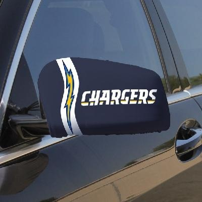 72 best Go Chargers!!! images on Pinterest | San diego chargers ...