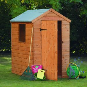 21 best garden sheds images on pinterest wooden sheds garden sheds and gardens