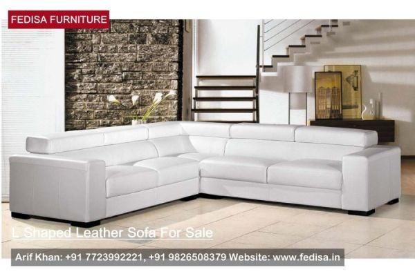 Swell Buy Chest Sofa Set Buy Sofa Sets Online In India L Machost Co Dining Chair Design Ideas Machostcouk