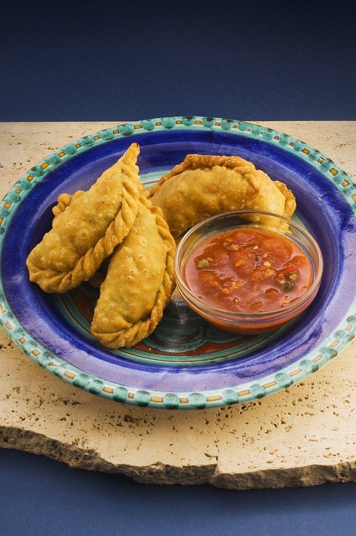 81 best mexikanisch kochen images on pinterest simple for Mexikanisch kochen