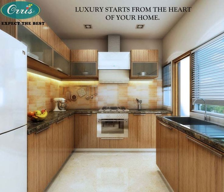 #WoodviewResidences #Apartemts #Gurgaon - Close to Dwarka Expressway & NH-8. This luxury residential project is very close to #IGI #Airport http://goo.gl/yZ1UjV