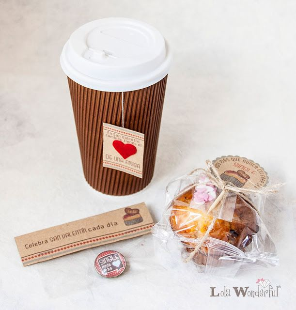 Lola Wonderful_Blog: Especial San Valentín