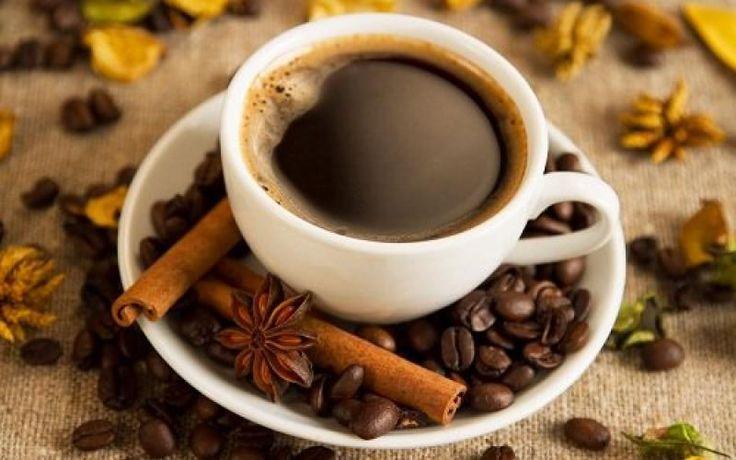 Cold Coffee    کولڈ کافی